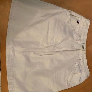 Tommy Hilfiger Skirts - Vintage Tommy Hilfiger Skirt